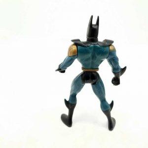 Akciona figura Batman DC Comics (5)