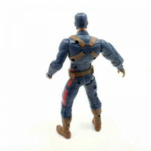 Akciona figura Kapetan Amerika Marvel (1)