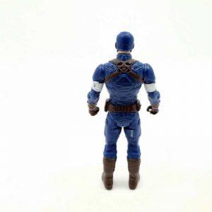 Akciona figura Kapetan Amerika Marvel (6)