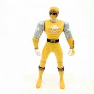 Akciona figura Power Ranger Moćni rendžeri (10)