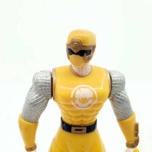 Akciona figura Power Ranger Moćni rendžeri (11)