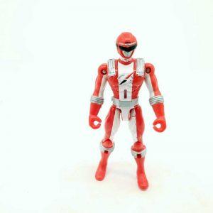 Akciona figura Power Ranger Moćni rendžeri (2)