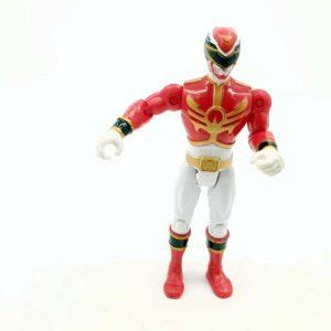 Akciona figura Power Ranger Moćni rendžeri (6)