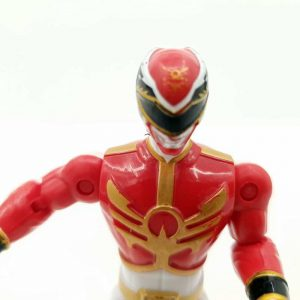Akciona figura Power Ranger Moćni rendžeri (7)