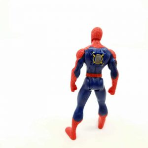 Akciona figura Spider-Man Marvel (1)