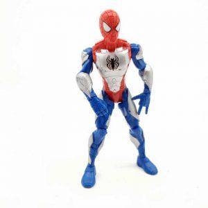 Akciona figura Spider-Man Marvel (2)