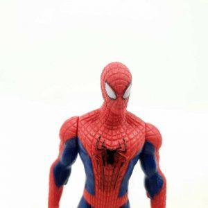 Akciona figura Spider-Man Marvel (7)