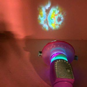 Dream projektor snova DREAMSTONE (1)