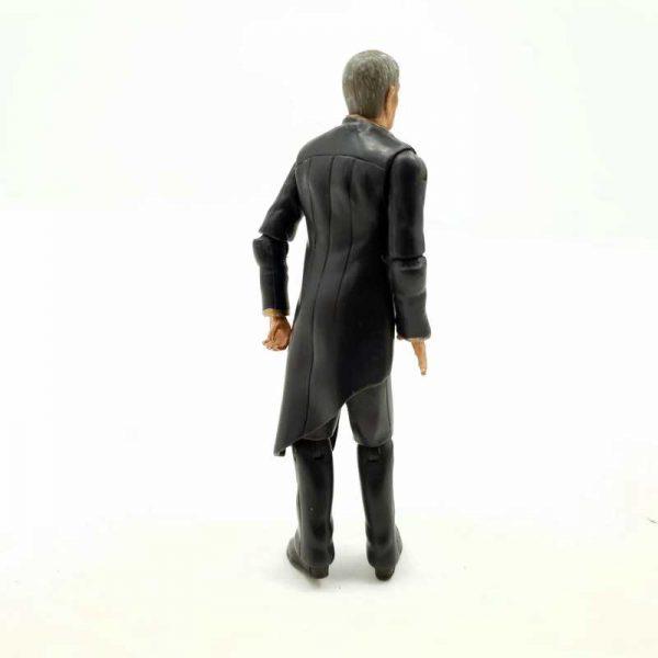 Figura Admiral Spok Zvezdane Staze Star Trek (1)