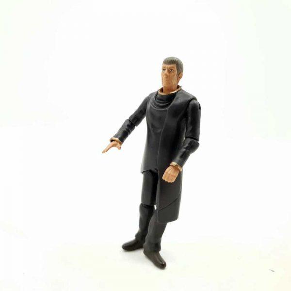 Figura Admiral Spok Zvezdane Staze Star Trek (2)