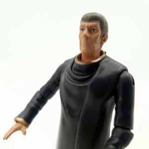 Figura Admiral Spok Zvezdane Staze Star Trek (3)