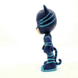 Figura PJ mask Conor Cat boy (1)