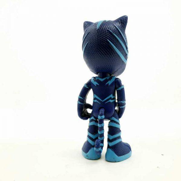 Figura PJ mask Conor Cat boy (2)