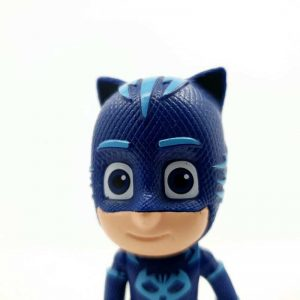 Figura PJ mask Conor Cat boy (4)