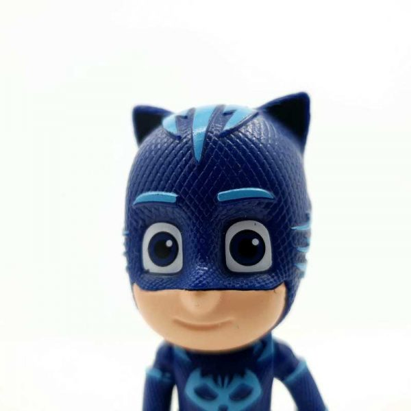Figura PJ mask Conor Cat boy (4)