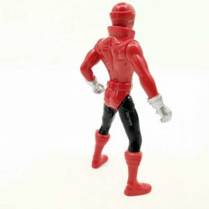 Figura Power Ranger Moćni rendžer (1)