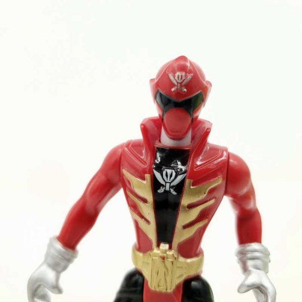 Figura Power Ranger Moćni rendžer (3)