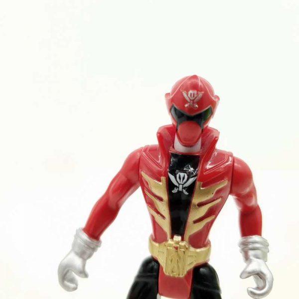 Figura Power Ranger Moćni rendžer (4)
