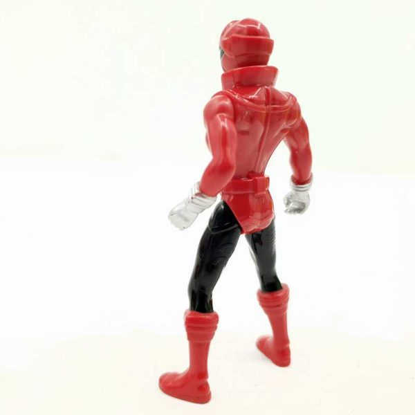 Figura Power Ranger Moćni rendžer (5)