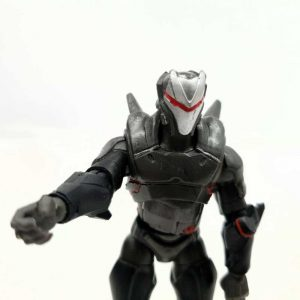 Fortnite Omega Figura (3)