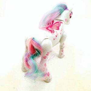 Interaktivna igračka Ljubimac JEDNOROG koji pleše Butterbow (1)