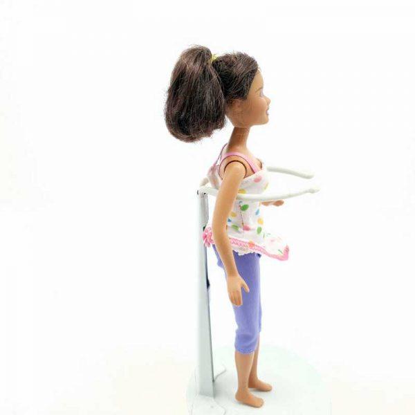 Lutka Barbie (10)