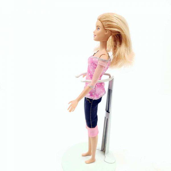 Lutka Barbie (4)