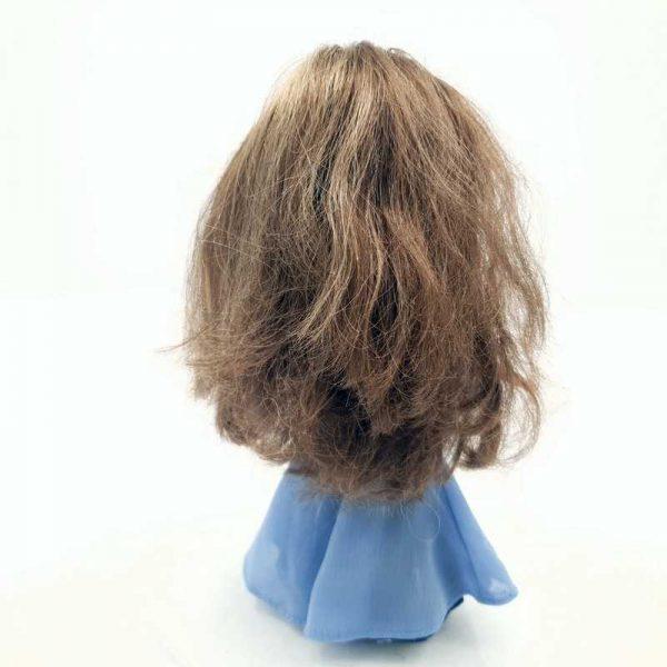 Lutka Bratz (5)