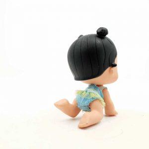 Lutka Btatz beba (1)