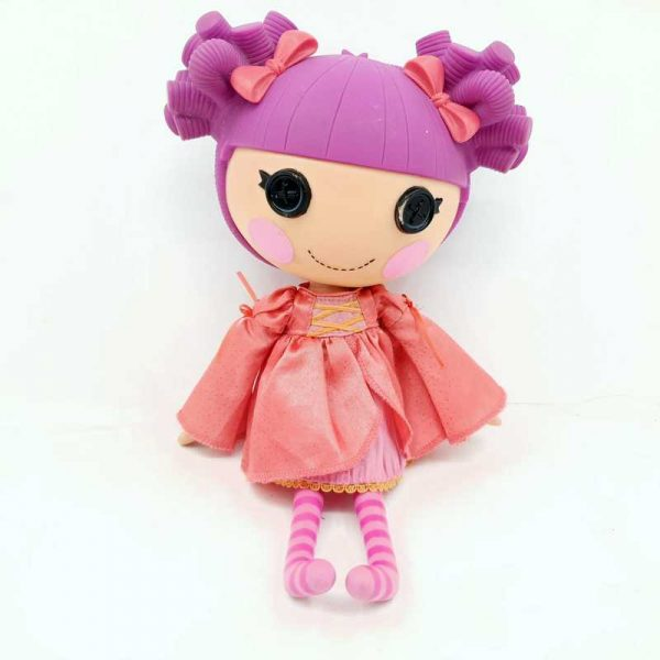 Lutka LaLaLoppsy (2)