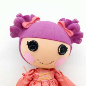 Lutka LaLaLoppsy (3)