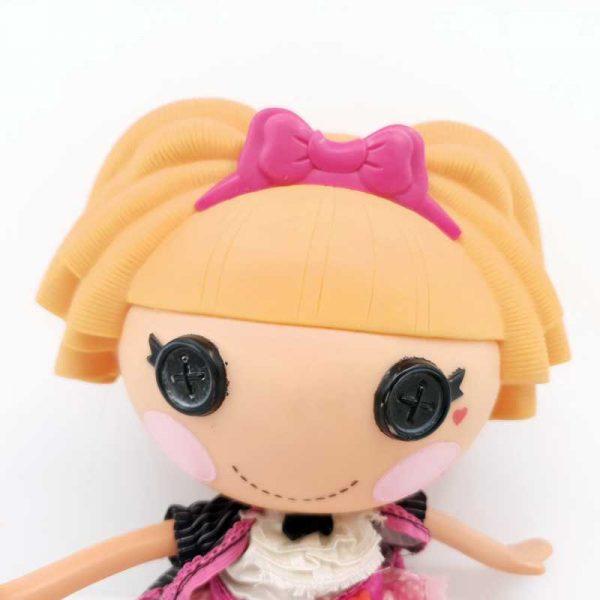 Lutka LaLaLoppsy (7)