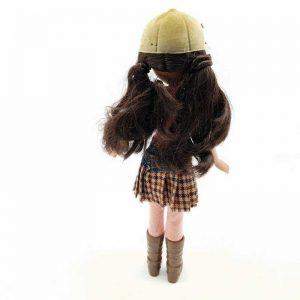 Lutka Moxie (1)