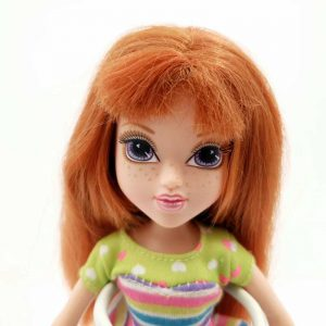 Lutka Moxie (3)