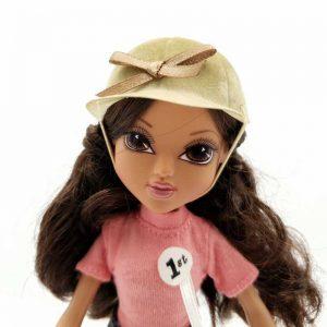 Lutka Moxie (5)