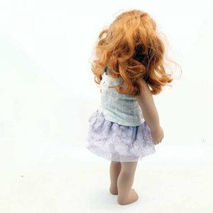 Lutka devojcica sa kikama (1)
