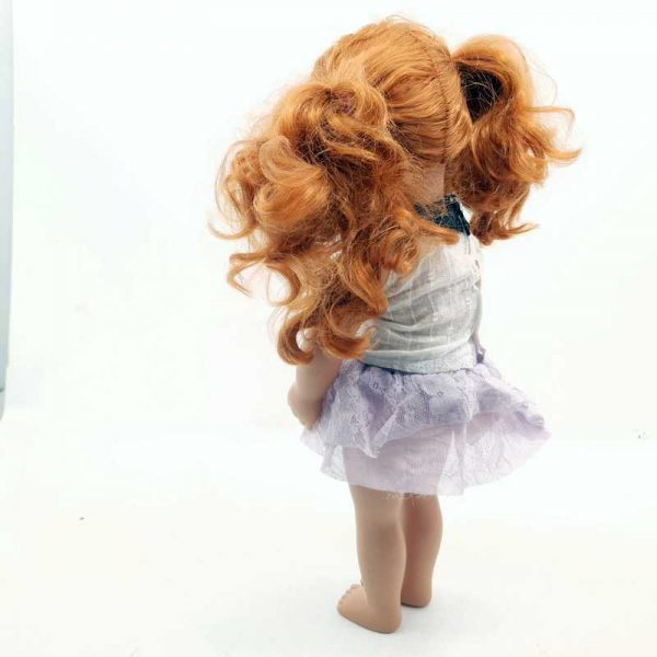 Lutka devojcica sa kikama (6)