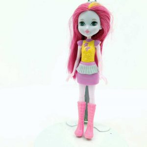 Lutkica Mattel (1)