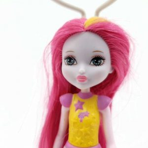Lutkica Mattel (2)