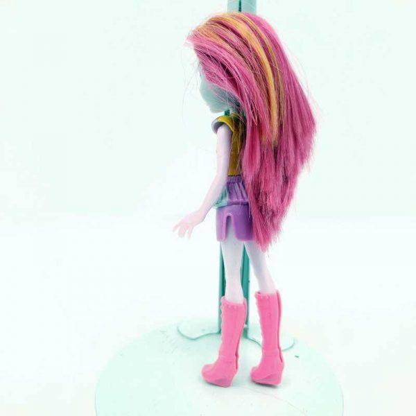 Lutkica Mattel (3)