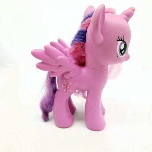 My Little Pony Gumeni poni visine 20cm (1)
