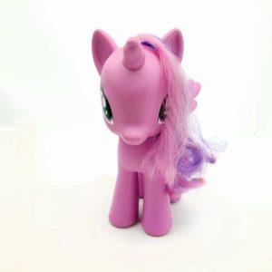 My Little Pony Gumeni poni visine 20cm (2)