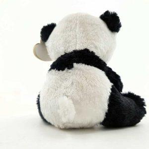 Panda TY NOVO (1)