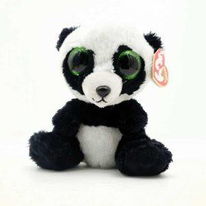 Panda TY NOVO (2)