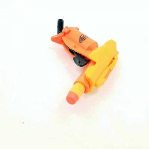 Pištolj Nerf (3)