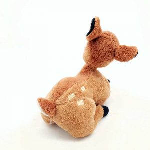 Plišana igračka Bambi Disney (1)
