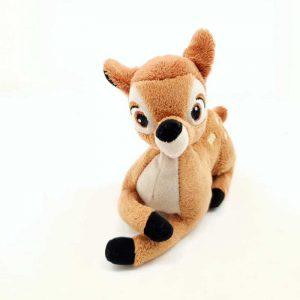 Plišana igračka Bambi Disney (2)