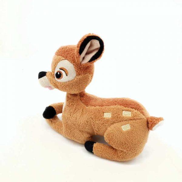 Plišana igračka Bambi Disney (3)