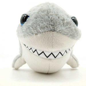 Plišana igračka ajkula Ocean Buddies (3)