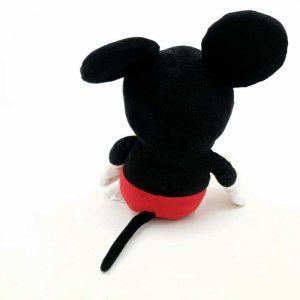Plišana igracka na baterije Miki Maus (1)